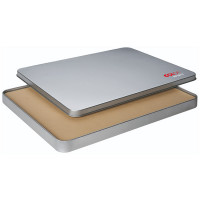 Colop TOP PAD 3, универсальная.