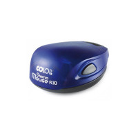 Colop Stamp Mouse R30.