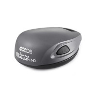 Colop Stamp Mouse R40.